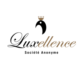 Luxellence